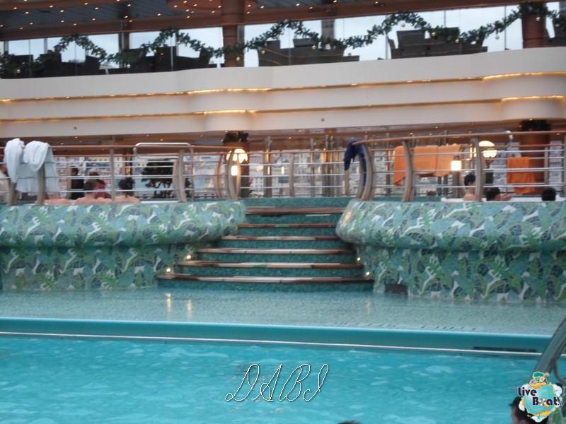 Piscine e idro di Msc Splendida-103msc-splendida-jpg