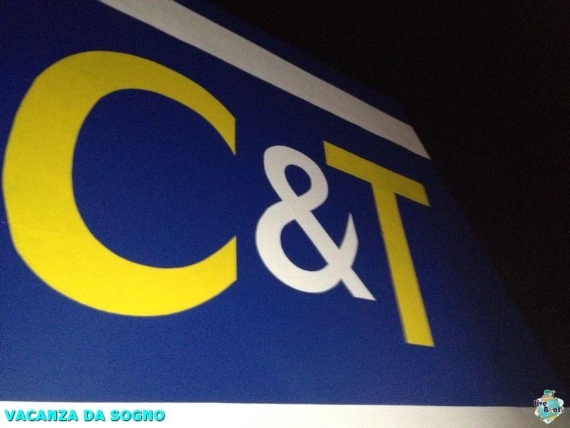 2014/07/26 Partenza, traghetto e precrociera-17mscsinfonia-prepartenza-direttaliveboat-crociere-navedeigiovani-jpg