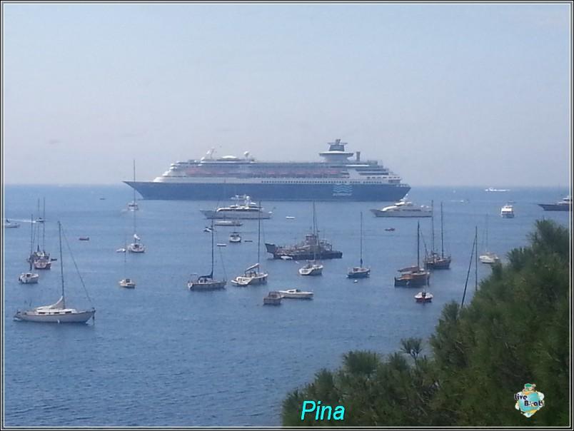 MSC Preziosa mini-crociera Marsiglia Genova Napoli-11mscpreziosaliveboat-jpg
