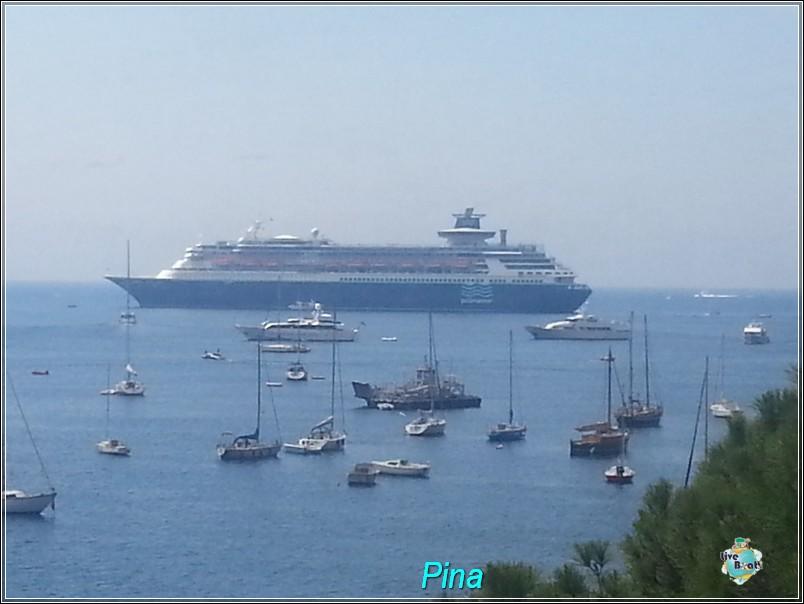 MSC Preziosa mini-crociera Marsiglia Genova Napoli-12mscpreziosaliveboat-jpg