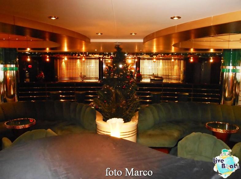 """La Prua Piano Bar"" di Msc Splendida-04-jpg"