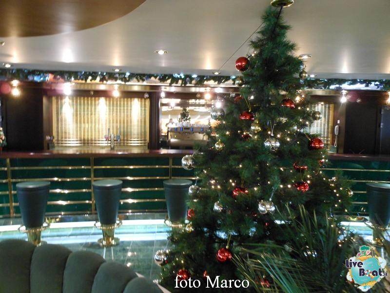 """La Prua Piano Bar"" di Msc Splendida-06-jpg"