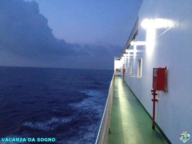 2014/07/27 Salerno, Italy (Imbarco)-2mscsinfonia-salerno-direttaliveboat-crociere-navedeigiovani-jpg