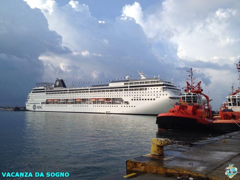 2014/07/27 Salerno, Italy (Imbarco)-4mscsinfonia-salerno-direttaliveboat-crociere-navedeigiovani-jpg