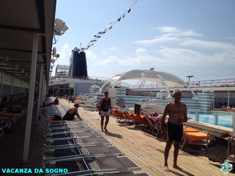 2014/07/27 Salerno, Italy (Imbarco)-7mscsinfonia-salerno-direttaliveboat-crociere-navedeigiovani-jpg