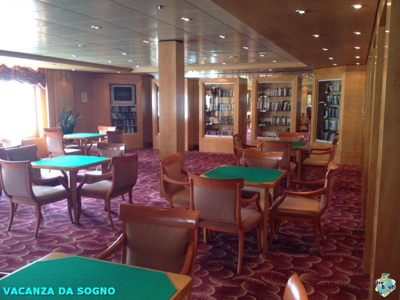 2014/07/27 Salerno, Italy (Imbarco)-10mscsinfonia-salerno-direttaliveboat-crociere-navedeigiovani-jpg