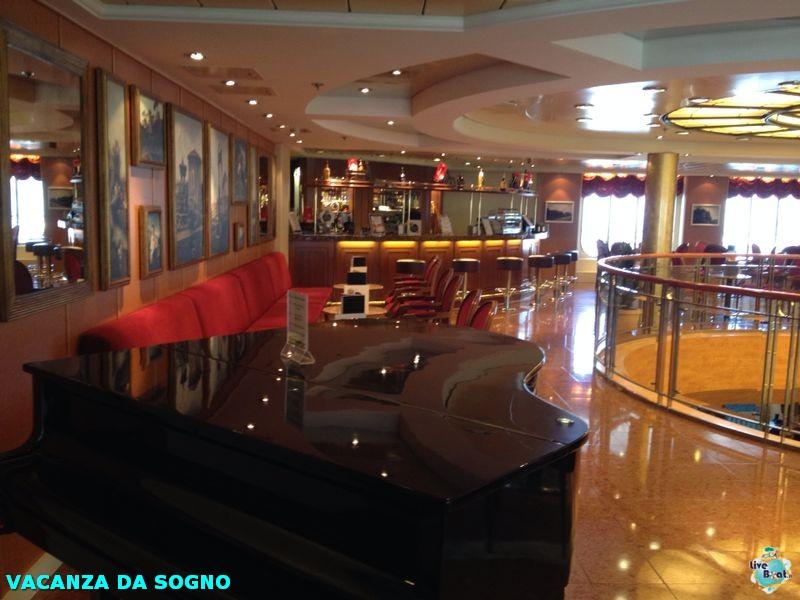 2014/07/27 Salerno, Italy (Imbarco)-14mscsinfonia-salerno-direttaliveboat-crociere-navedeigiovani-jpg