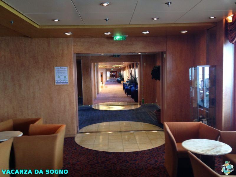 2014/07/27 Salerno, Italy (Imbarco)-15mscsinfonia-salerno-direttaliveboat-crociere-navedeigiovani-jpg