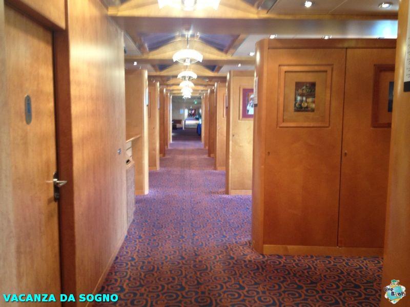 2014/07/27 Salerno, Italy (Imbarco)-16mscsinfonia-salerno-direttaliveboat-crociere-navedeigiovani-jpg