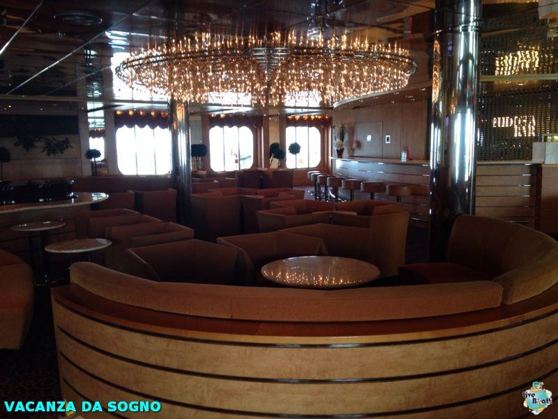 2014/07/27 Salerno, Italy (Imbarco)-18mscsinfonia-salerno-direttaliveboat-crociere-navedeigiovani-jpg