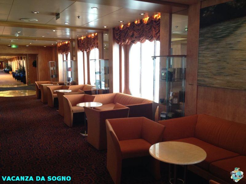 2014/07/27 Salerno, Italy (Imbarco)-19mscsinfonia-salerno-direttaliveboat-crociere-navedeigiovani-jpg