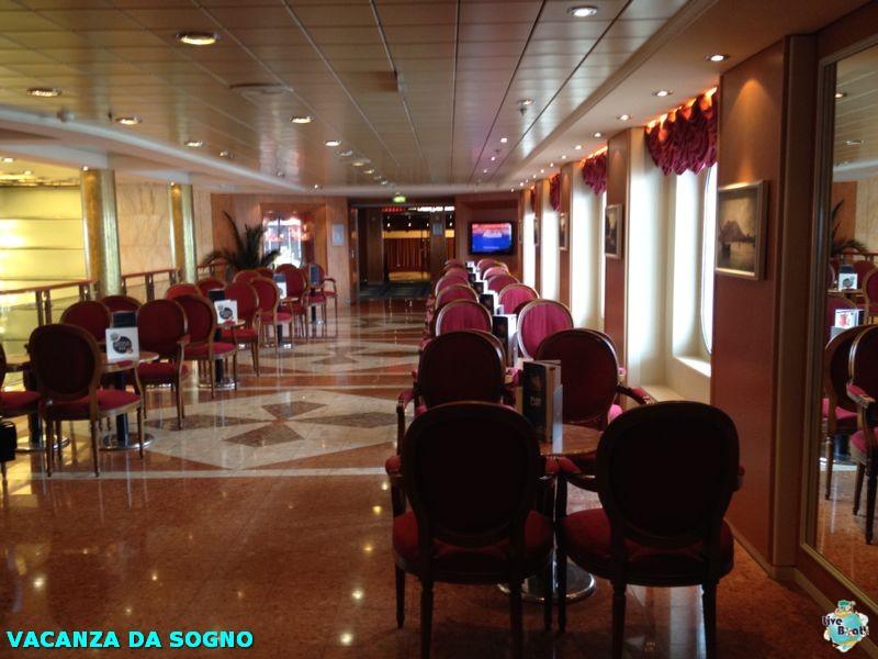 2014/07/27 Salerno, Italy (Imbarco)-20mscsinfonia-salerno-direttaliveboat-crociere-navedeigiovani-jpg