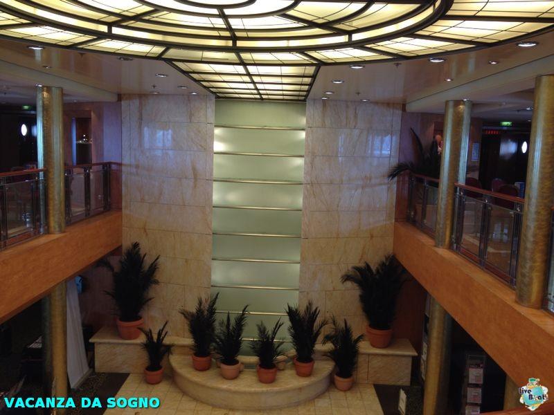 2014/07/27 Salerno, Italy (Imbarco)-21mscsinfonia-salerno-direttaliveboat-crociere-navedeigiovani-jpg
