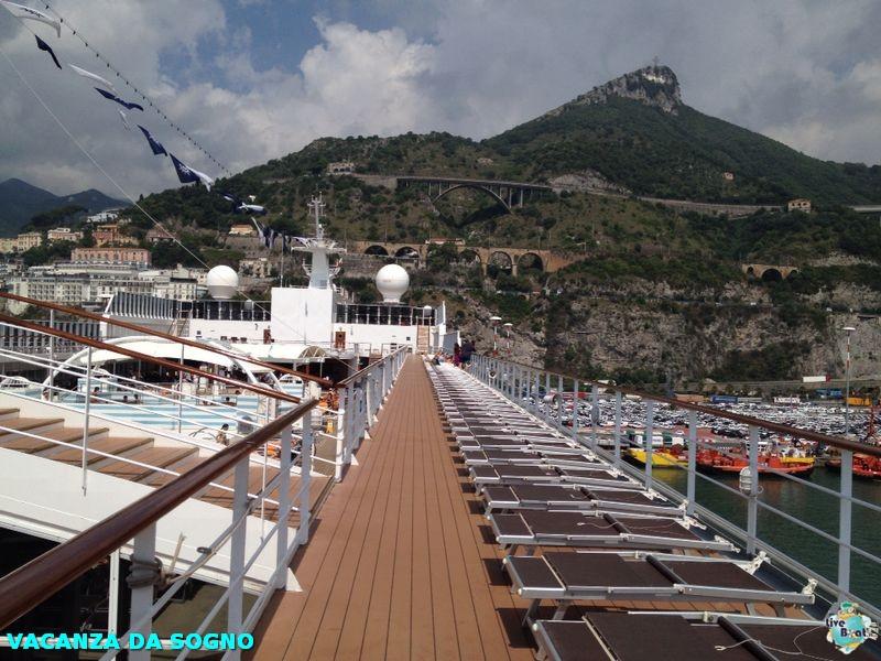 2014/07/27 Salerno, Italy (Imbarco)-25mscsinfonia-salerno-direttaliveboat-crociere-navedeigiovani-jpg