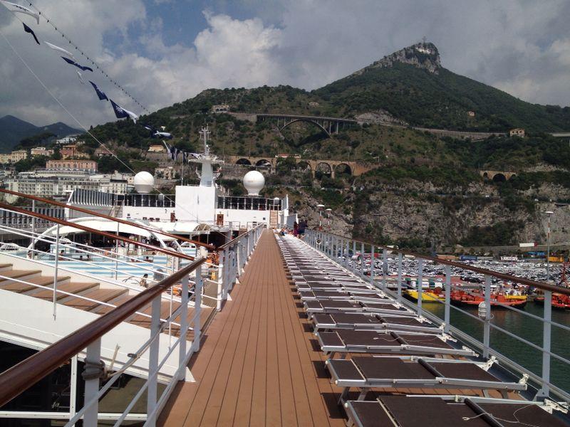 2014/07/27 Salerno, Italy (Imbarco)-img-20140727-wa0031-jpg