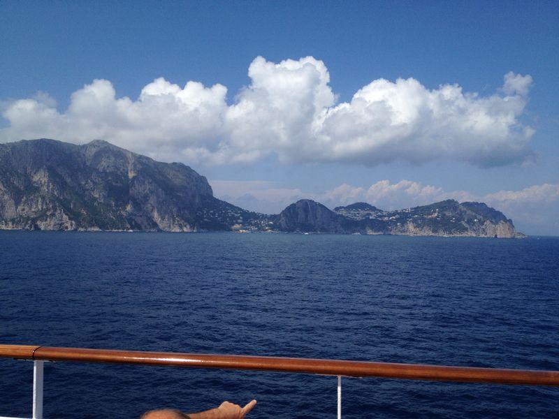 2014/07/27 Salerno, Italy (Imbarco)-img-20140727-wa0037-jpg