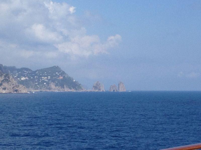 2014/07/27 Salerno, Italy (Imbarco)-img-20140727-wa0039-jpg