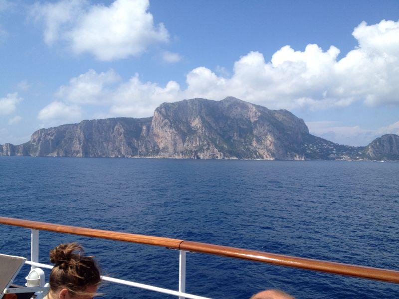 2014/07/27 Salerno, Italy (Imbarco)-img-20140727-wa0042-jpg