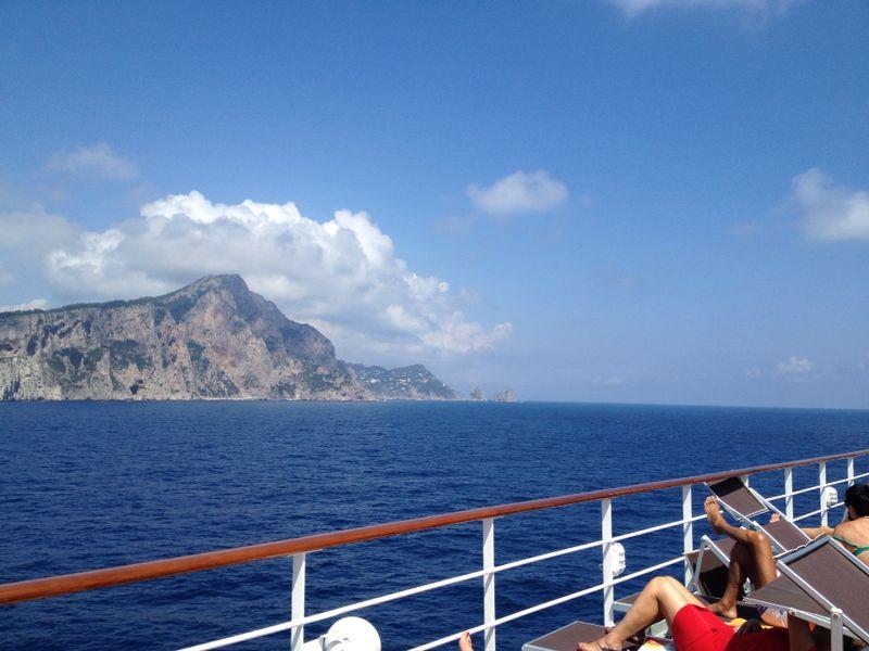 2014/07/27 Salerno, Italy (Imbarco)-img-20140727-wa0044-jpg