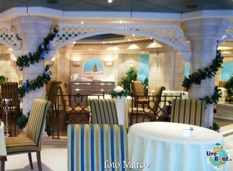 """L'Olivo"" - il ristorante YC di Msc Splendida-02-jpg"