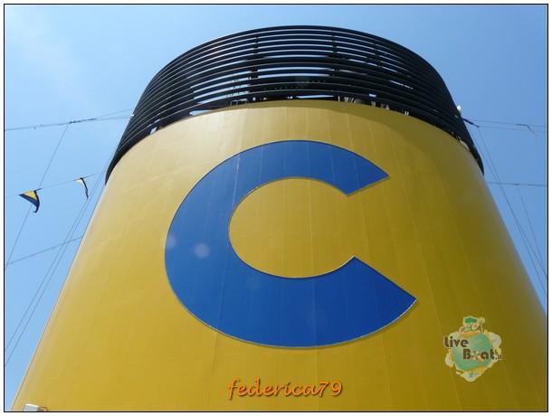 Costa Magica-Panorami d'Oriente-06/16-07-2014-costamagicapanoramid-oriente00009-jpg