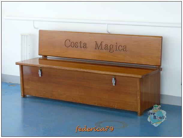 Costa Magica-Panorami d'Oriente-06/16-07-2014-costamagicapanoramid-oriente00012-jpg
