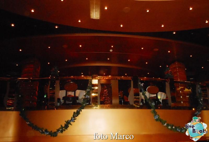 """""""La Reggia"""" - Il ristorante di Msc Splendida-05-jpg"""
