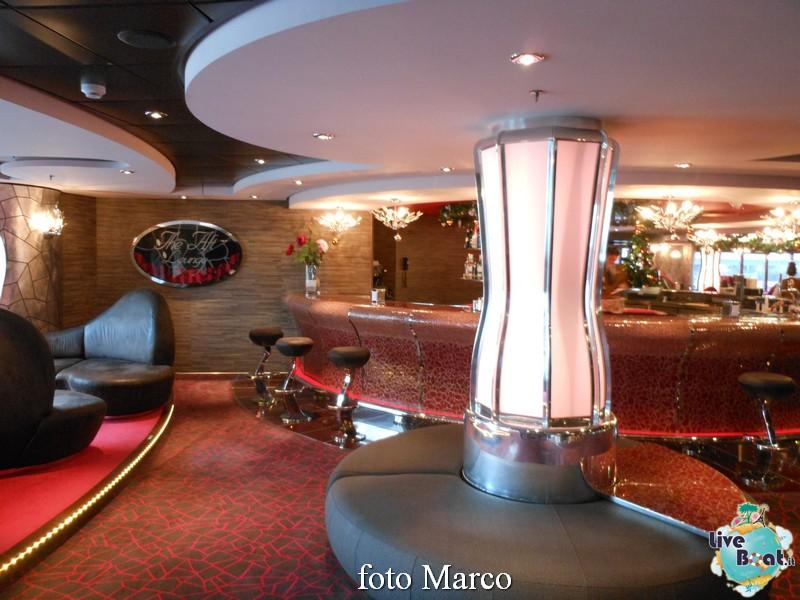 """The Aft Lounge"" - il lounge principale di Msc Splendida-02-jpg"
