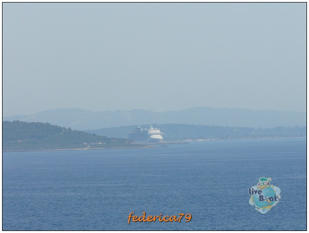 Costa Magica-Panorami d'Oriente-06/16-07-2014-costamagicapanoramid-oriente00007-jpg