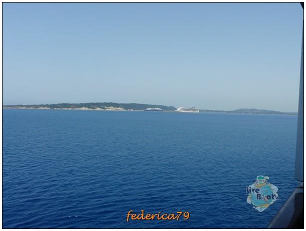 Costa Magica-Panorami d'Oriente-06/16-07-2014-costamagicapanoramid-oriente00008-jpg