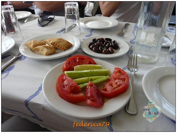 Costa Magica-Panorami d'Oriente-06/16-07-2014-costamagicapanoramid-oriente00021-jpg
