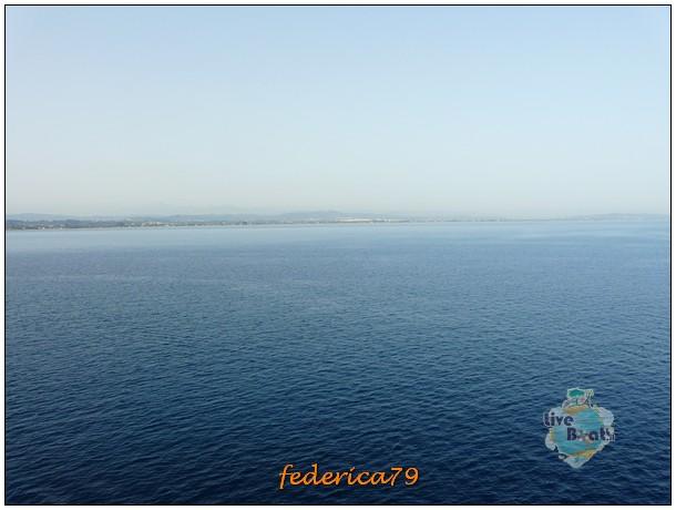 Costa Magica-Panorami d'Oriente-06/16-07-2014-costamagicapanoramid-oriente00023-jpg