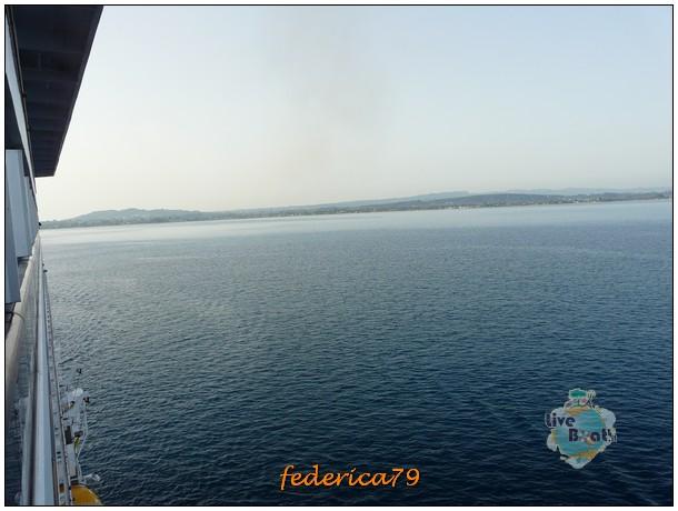 Costa Magica-Panorami d'Oriente-06/16-07-2014-costamagicapanoramid-oriente00024-jpg
