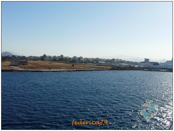 Costa Magica-Panorami d'Oriente-06/16-07-2014-costamagicapanoramid-oriente00003-jpg