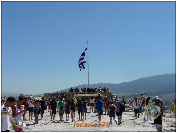 Costa Magica-Panorami d'Oriente-06/16-07-2014-costamagicapanoramid-oriente00022-jpg