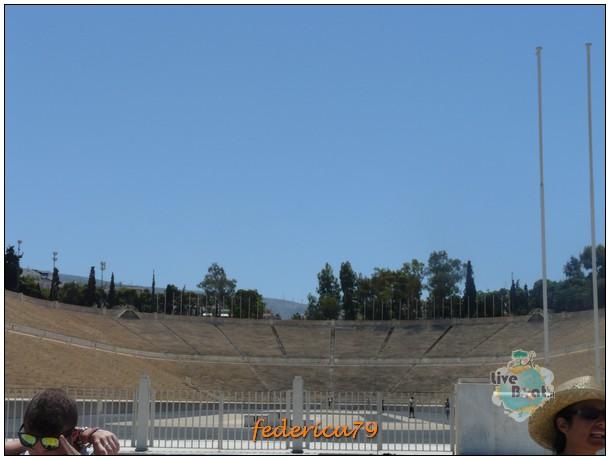 Costa Magica-Panorami d'Oriente-06/16-07-2014-costamagicapanoramid-oriente00025-jpg
