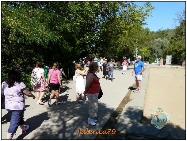 Costa Magica-Panorami d'Oriente-06/16-07-2014-costamagicapanoramid-oriente00011-jpg