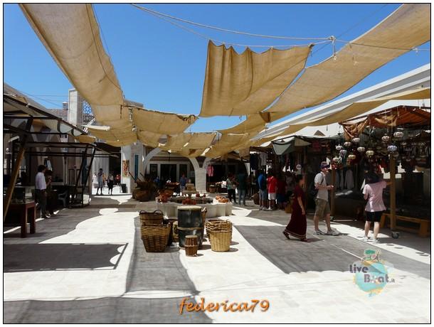 Costa Magica-Panorami d'Oriente-06/16-07-2014-costamagicapanoramid-oriente00038-jpg