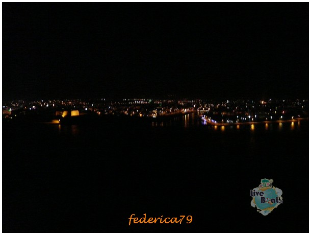 Costa Magica-Panorami d'Oriente-06/16-07-2014-costamagicapanoramid-oriente00048-jpg