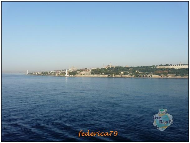 Costa Magica-Panorami d'Oriente-06/16-07-2014-costamagicapanoramid-oriente00001-jpg