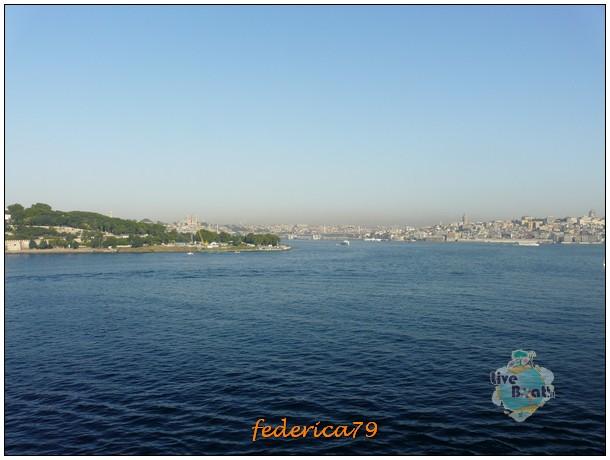 Costa Magica-Panorami d'Oriente-06/16-07-2014-costamagicapanoramid-oriente00006-jpg