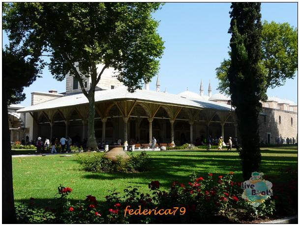 Costa Magica-Panorami d'Oriente-06/16-07-2014-costamagicapanoramid-oriente00030-jpg