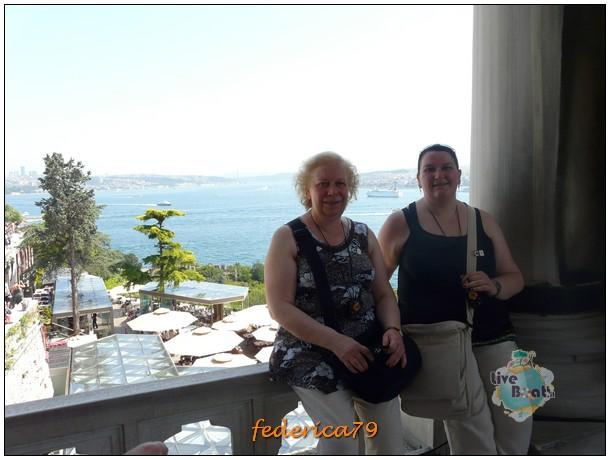 Costa Magica-Panorami d'Oriente-06/16-07-2014-costamagicapanoramid-oriente00033-jpg