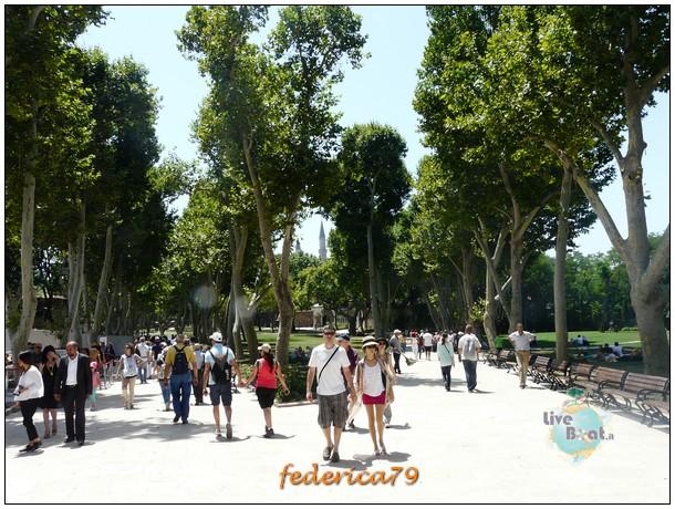 Costa Magica-Panorami d'Oriente-06/16-07-2014-costamagicapanoramid-oriente00040-jpg