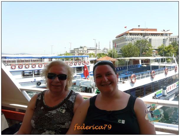 Costa Magica-Panorami d'Oriente-06/16-07-2014-costamagicapanoramid-oriente00041-jpg