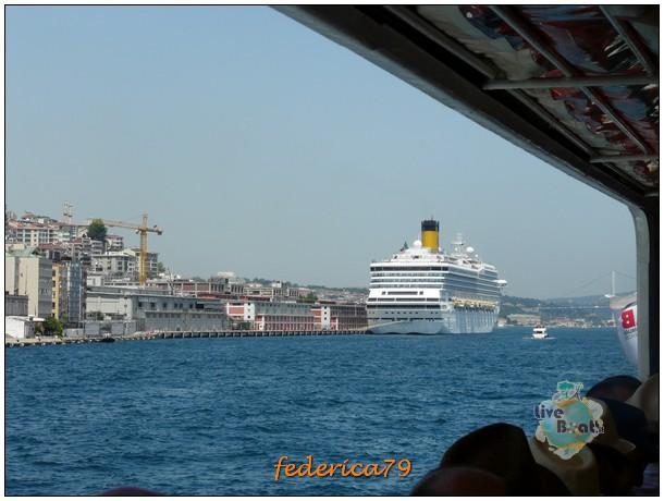 Costa Magica-Panorami d'Oriente-06/16-07-2014-costamagicapanoramid-oriente00043-jpg