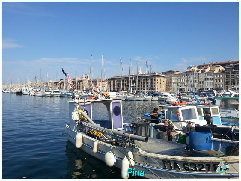 MSC Preziosa mini-crociera Marsiglia Genova Napoli-48mscpreziosaliveboat-jpg