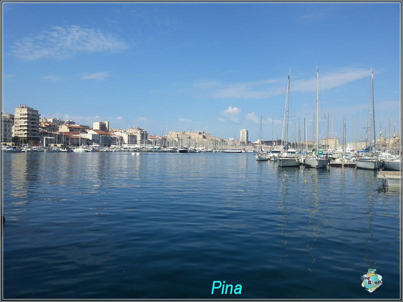 MSC Preziosa mini-crociera Marsiglia Genova Napoli-49mscpreziosaliveboat-jpg