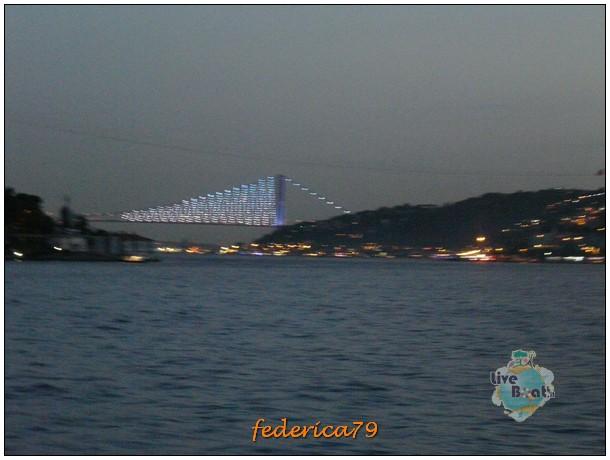 Costa Magica-Panorami d'Oriente-06/16-07-2014-costamagicapanoramid-oriente00076-jpg