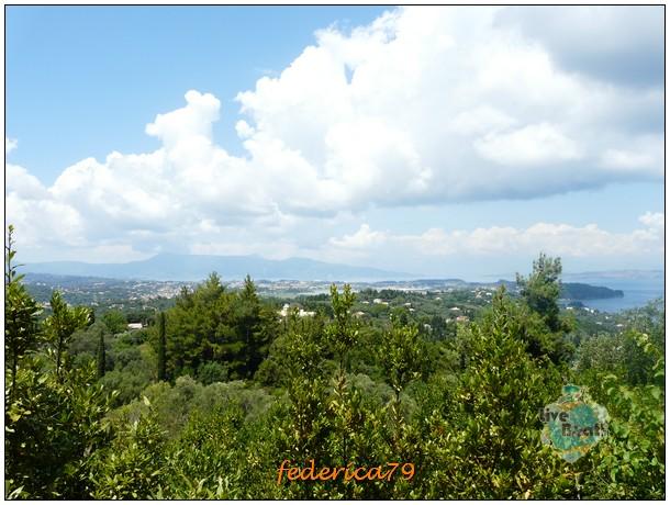 Costa Magica-Panorami d'Oriente-06/16-07-2014-costamagicapanoramid-oriente00005-jpg